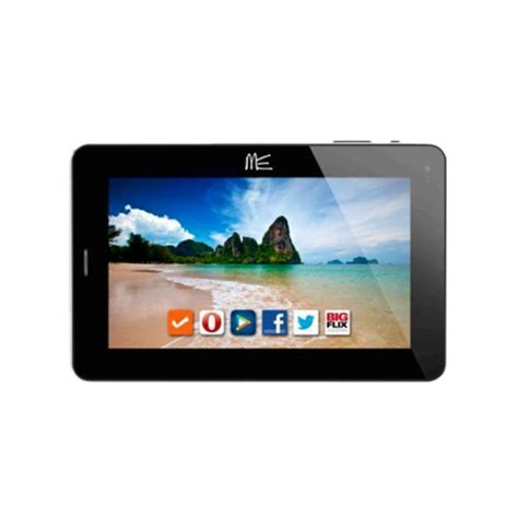 Android Jelly Bean Ram 1gb buy hcl me tablet 2g 2 0 android jelly bean 2g calling tablet with 1gb ram and 3g dongle support