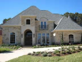 custom brick homes luxury brick homes custom brick homes