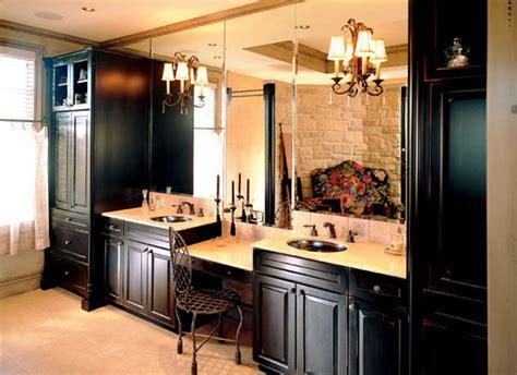 bathroom cabinets phoenix bathroom cabinets phoenix az everdayentropy com