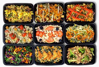 new year vegetarian catering healthy meal service diet food delivery toronto ottawa
