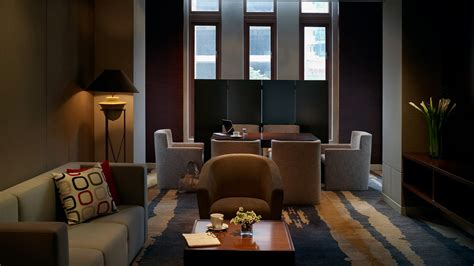 pullman hanoi chill out area