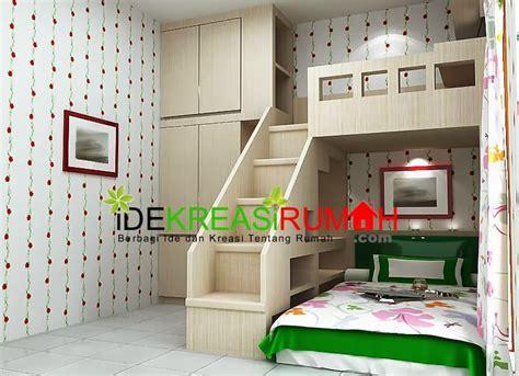 desain unik lu kamar desain interior unik kamar tidur tingkat untuk anak ide