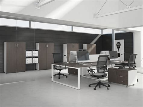 arredamento ufficio prezzi arredamento ufficio completo vendita composizioni