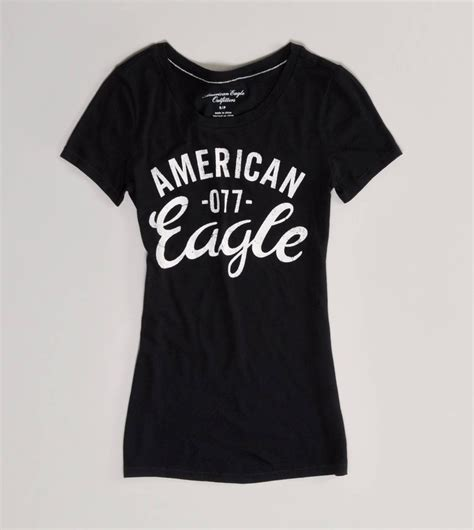 american eagle graphic tees men american eagle graphic tees leather sandals