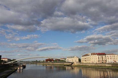 Krakow Appartments - krakow apartments krakow poland local