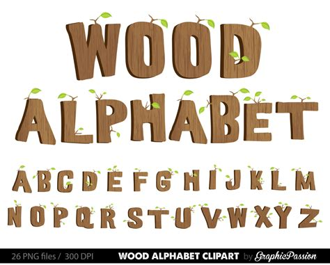 free shipping pine wooden letter quot h o m e quot 4 piece wood alphabet letters ideas alphabet clipart wood