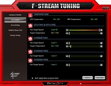 fan speed control software download control fan utility definedhomeowner cf