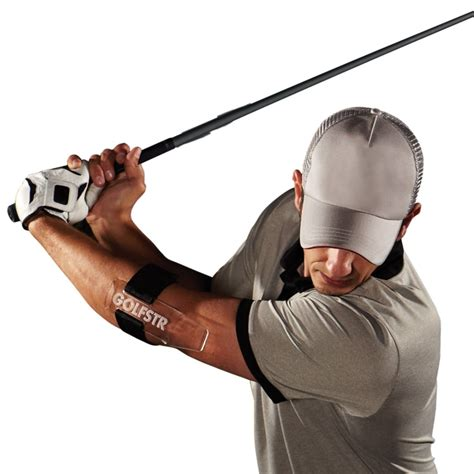 straight arm swing trainer straight arm swing training aid gadgets matrix
