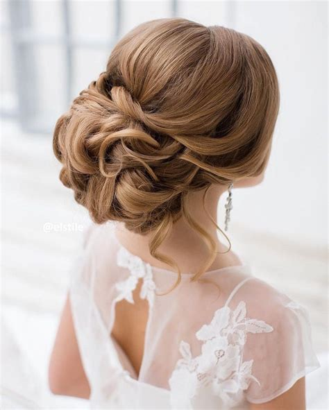 Hairstyles For Hair Updos For Formal by 25 Best Ideas About Updo Hairstyle On Wedding
