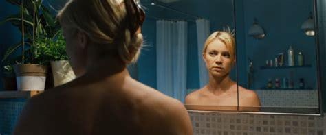 mirrors movie bathroom scene cuando el final es impredecible p 225 gina 2