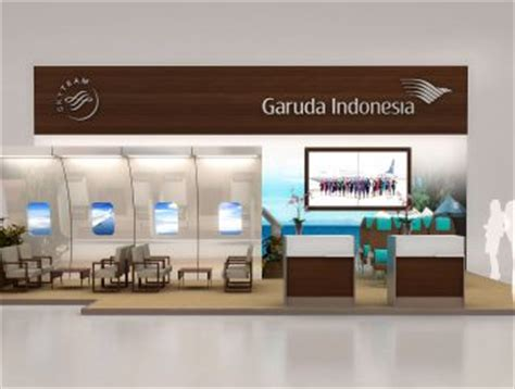 booth design indonesia booth design concept for easl european association for