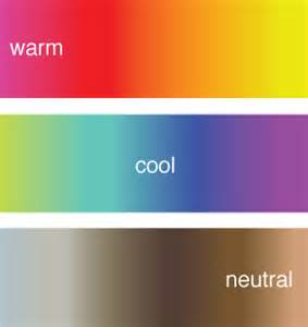 what are warm neutral colors choosing the right hair color queens jewish link