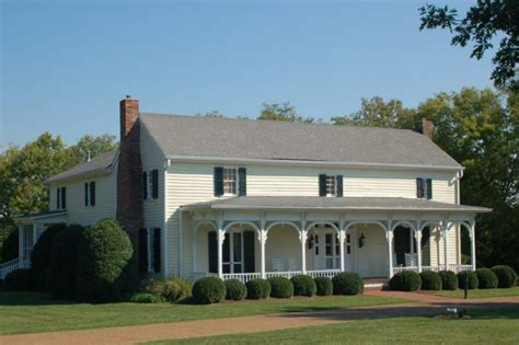 mcgavock farms brentwood tn homes for sale mcgavock