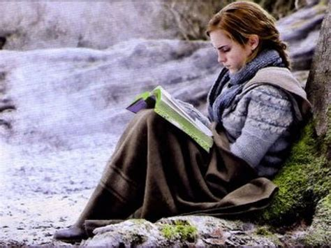 emma watson reading emma watson recommended 12 books so our reading lists are