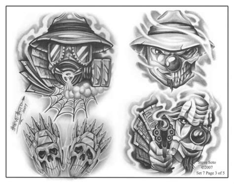 tattoo flash for men sketches for sketches flash