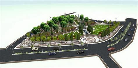 kriteria desain kemasan yang baik 5 kriteria taman kota yang baik filmaria