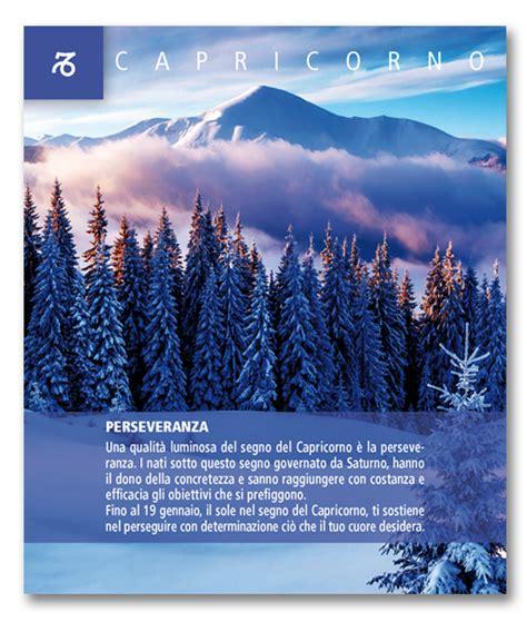 Calendario Astrologico Calendario Astrologico 2016 Newhairstylesformen2014