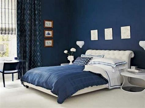 blue bedroom paint ideas fresh bedrooms decor ideas blue bedroom curtain ideas fresh bedrooms decor ideas