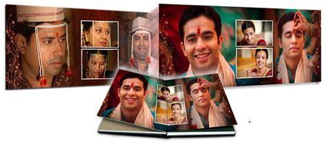 wedding album design tamil photo album software photo album maker wedding album