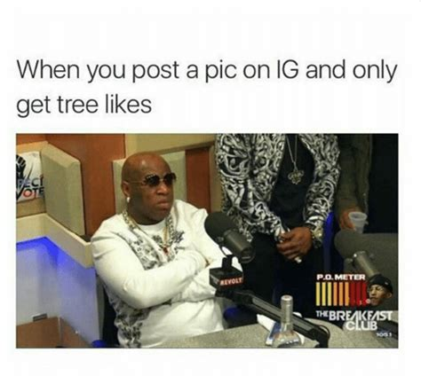 Birdman Meme - birdman meme 28 images wwe wrestler or superstar by