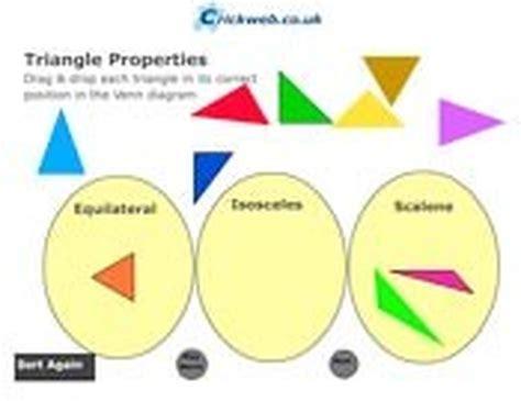 crickweb venn diagrams addingham primary school maths