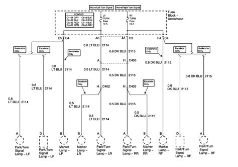 2003 avalanche wiring diagram wiring diagrams 2002 chevy avalanche on stereo wiring free engine image for user manual