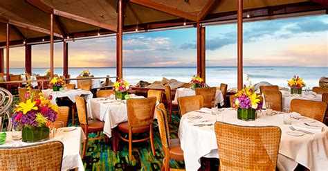 chart house restaurant chart house restaurant with ocean view dining