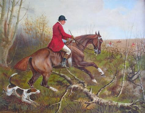 fox hunting decor for the home fox hunting decor for the home eye for design equestrian