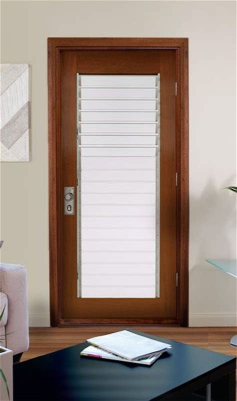 Louvered Glass Doors 7 Best Images About Glass Louvres On Track Louvre Doors And Patio