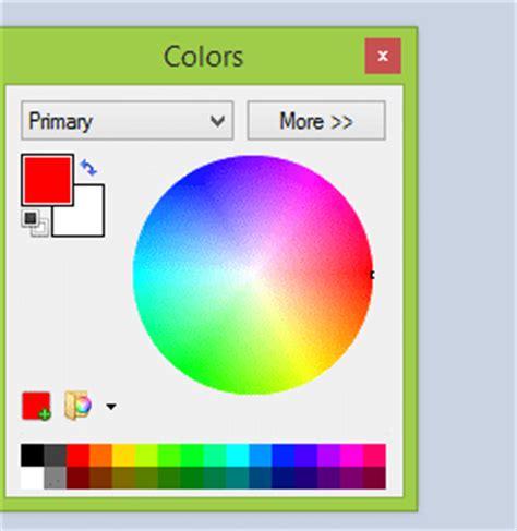 paint net color window egon sarv reviews