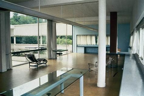 pile interior design history of interior design f pile judith gura 9781118403518 architecture canada