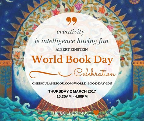 world book day pictures world book day 2017