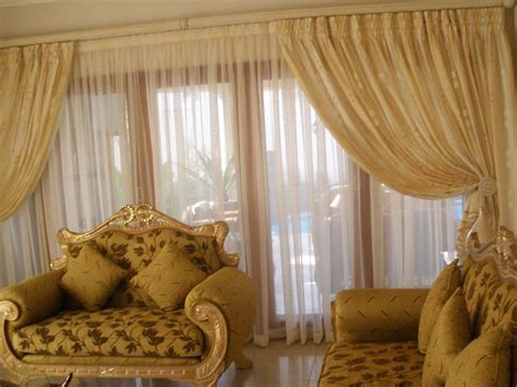 bead curtains south africa curtains in curtain designs decor rails