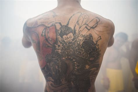 tattoo ok onsen tokyo ink and onsen how to enjoy hot springs if you have