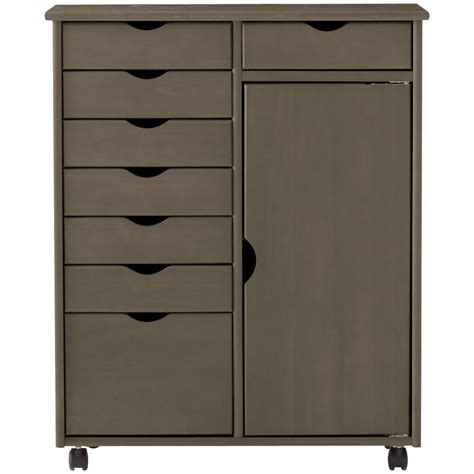 home decorators collection stanton 8 drawer wide