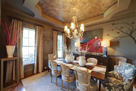 eclectic interiors eclectic interiors