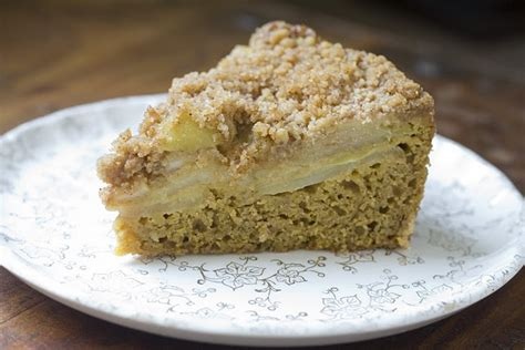 best thanksgiving dessert recipes yummy desserts pinterest