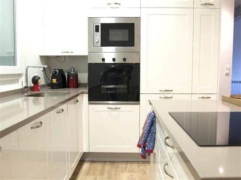 interior design styles kitchen modern interior design styles high tech kitchen design