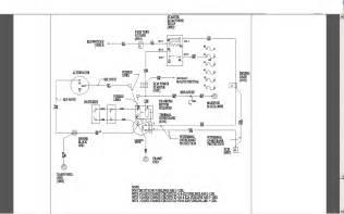 international 4400 wiring diagram circuit diagram free