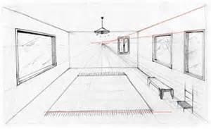 comment dessiner un salon en perspective gascity for