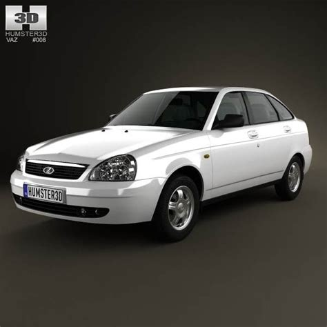 lada genio 39 best images about lada avtovaz 3d models on