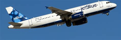 jetblue airways ratings  flights tripadvisor