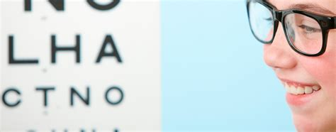 vision test vision tests essilor