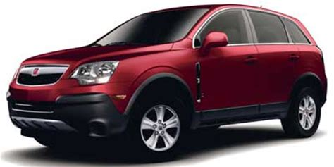 saturn vue tire size saturn astra dimensions 2017 2018 best cars reviews