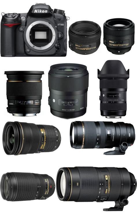 best nikon d7000 lenses best lenses for nikon d7000 d300s news at cameraegg