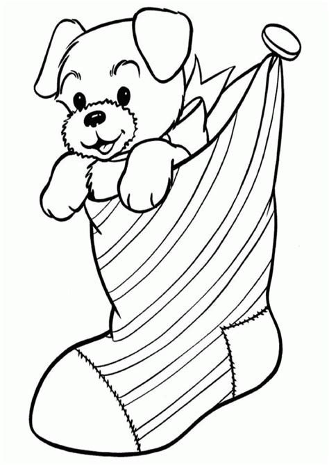 Golden Retriever Coloring Pages by Golden Retriever Puppies Coloring Pages Coloring Home