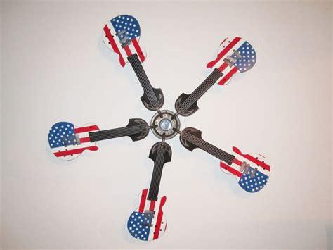 replacement fan blades ceiling fans best 25 replacement ceiling fan blades ideas on
