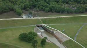 Braker Tx Meeting On Buffalo Bayou Dams Save Buffalo Bayou