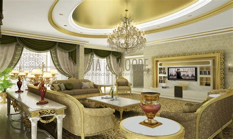 qatar living room doha mansion 1 qatar traditional living room other metro by sia architecture and