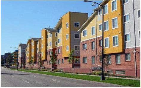 utah u s department of housing and development hud